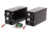 BWS Elektronik