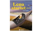 Lena startet durch