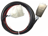 AIR Control Becker 6201 Data cable (B490)