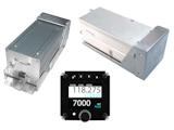 AIR Control & KRT2 & VT-01