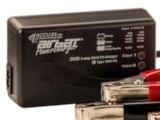 Power Charger AIRBATT 2641 2A Duo LiFePO4