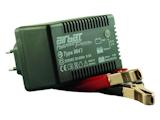 Charger AIRBATT 9641 2,7A Plug LiFePO4