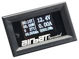 Akku PowerControl PC7 100 V 10 A