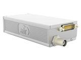 8.33 kHz - AIR COM