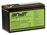 Energiepower AIR-PB 12-8