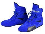 Segelfliegerschuh Arroxx, blau