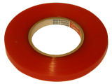 Transfer tape 15mm