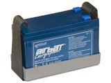 Batteriehalterung BHS