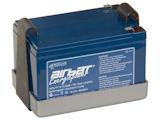 Batteriehalterung BHS 98