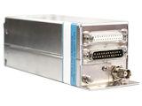 8.33 kHz - Becker RT 6201-(020)