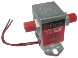 Benzinpumpe Facet 574A-40108