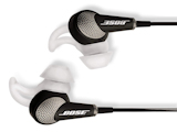 BOSE QuietComfort® 20