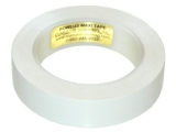 Bowlus Maxi Tape 25mm
