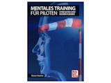 Mentales Training für Piloten