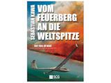 Vom Feuerberg an die Weltspitze - Kawa (deutsch)