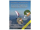 Fluggebiete für PG&HG, Buch + 3DVD