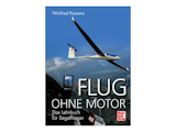 Flug ohne Motor, 20.Aufl.