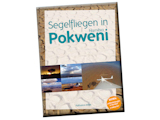 Segelfliegen in Namibia - Pokweni
