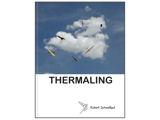 Thermaling