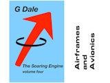 The Soaring Engine Vol4 - Airframes and Avionics