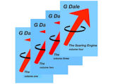 THE Soaring ENGINE - G Dale - One & Two