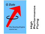 THE Soaring ENGINE - G Dale - Volume Two