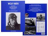 Wolf Hirth