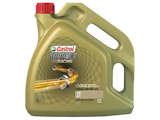 Motoröl - Power1 Racing 2T - 4Liter