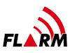 FLARM & ADS-B
