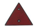 Reflektor Dreieck