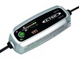 Nabíječka CTEK MXS 3.8 PB