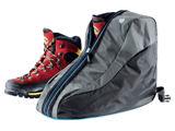Tasche für Schuhe