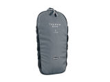 Trinksack Thermo Bag