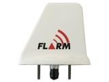 Exterior Antenna AV-75 (FLARM)