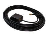 GPS-Antenne MCX für FLARM