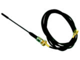 Cable with SMA antenna stand