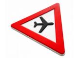 ACHTUNG-Flugzeuge-Magnete