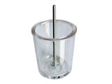 Fuel Sampler Cup