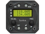 8.33 kHz - f.u.n.k.e. ATR833S