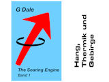 THE Soaring ENGINE (1) - G Dale - Deutsch