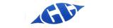 Gadringer-Gurte GmbH
