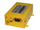ADS-B TRX-1500 Trafficsensor