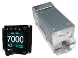 AIR Control & VT-01 Transponder
