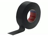 Textilní páska (Tesa 4651) black