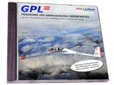 Trainings-CD Segelflug