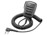 ICOM HM-231 Lautsprecher-Mikrofon