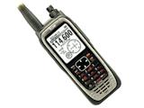ICOM IC-A25NE (mit 8,33kHz)