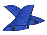 Winglet Covers