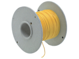 Cable 1,00mm²