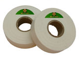 Sealing tape premium 25mm (Nitto)